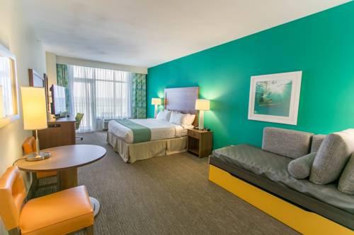 Holiday Inn Resort Fort Walton Beach in Fort Walton Beach FL 28
