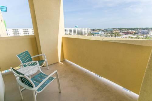 Holiday Inn Resort Fort Walton Beach in Fort Walton Beach FL 33