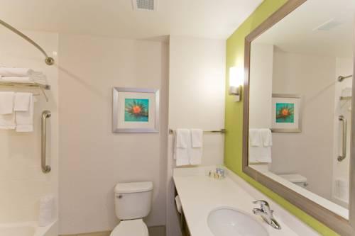 Holiday Inn Resort Fort Walton Beach in Fort Walton Beach FL 36