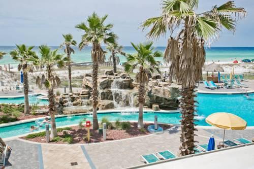 Holiday Inn Resort Fort Walton Beach in Fort Walton Beach FL 24