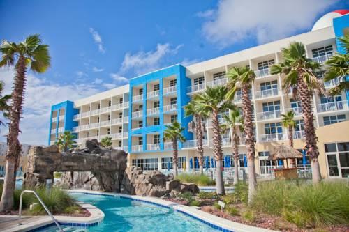 Holiday Inn Resort Fort Walton Beach in Fort Walton Beach FL 32