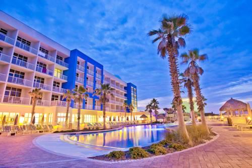 Holiday Inn Resort Fort Walton Beach in Fort Walton Beach FL 34