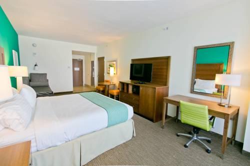 Holiday Inn Resort Fort Walton Beach in Fort Walton Beach FL 42