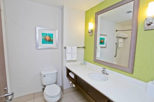 Holiday Inn Resort Fort Walton Beach in Fort Walton Beach FL 44