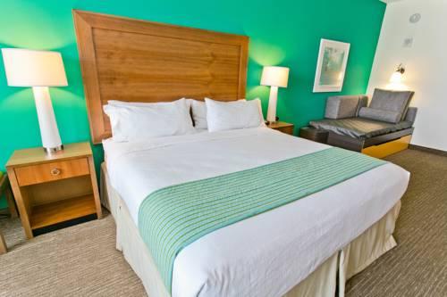 Holiday Inn Resort Fort Walton Beach in Fort Walton Beach FL 45