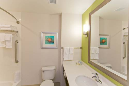 Holiday Inn Resort Fort Walton Beach in Fort Walton Beach FL 49