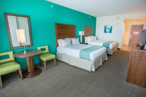 Holiday Inn Resort Fort Walton Beach in Fort Walton Beach FL 51