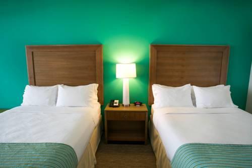 Holiday Inn Resort Fort Walton Beach in Fort Walton Beach FL 53
