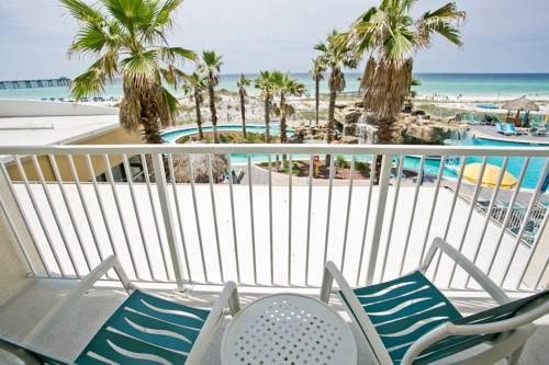 Holiday Inn Resort Fort Walton Beach in Fort Walton Beach FL 54