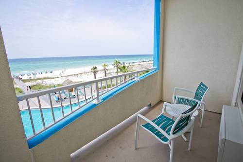 Holiday Inn Resort Fort Walton Beach in Fort Walton Beach FL 56