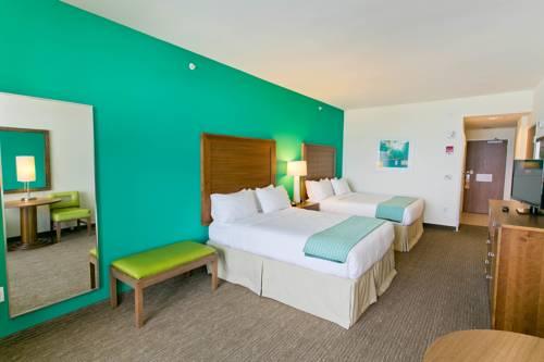 Holiday Inn Resort Fort Walton Beach in Fort Walton Beach FL 57