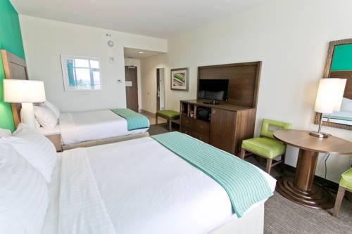 Holiday Inn Resort Fort Walton Beach in Fort Walton Beach FL 59