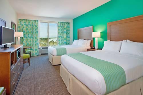 Holiday Inn Resort Fort Walton Beach in Fort Walton Beach FL 61