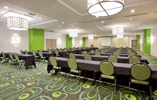 Holiday Inn Resort Fort Walton Beach in Fort Walton Beach FL 63