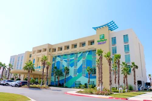 Holiday Inn Resort Fort Walton Beach in Fort Walton Beach FL 64