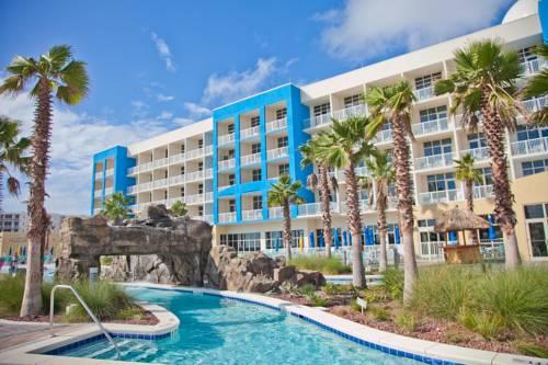 Holiday Inn Resort Fort Walton Beach in Fort Walton Beach FL 66