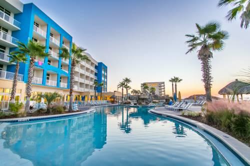 Holiday Inn Resort Fort Walton Beach in Fort Walton Beach FL 68