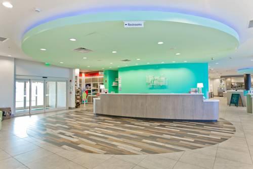 Holiday Inn Resort Fort Walton Beach in Fort Walton Beach FL 73