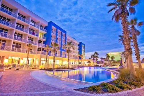 Holiday Inn Resort Fort Walton Beach in Fort Walton Beach FL 74