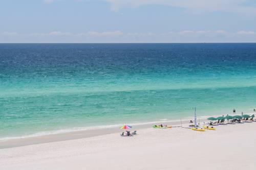Holiday Inn Resort Fort Walton Beach in Fort Walton Beach FL 75