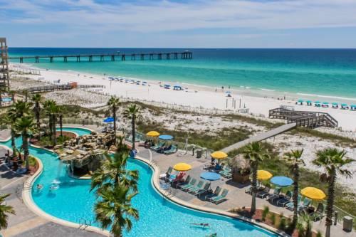 Holiday Inn Resort Fort Walton Beach in Fort Walton Beach FL 76
