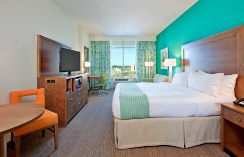 Holiday Inn Resort Fort Walton Beach in Fort Walton Beach FL 03