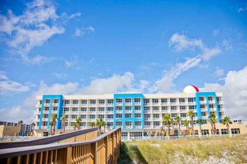Holiday Inn Resort Fort Walton Beach in Fort Walton Beach FL 07