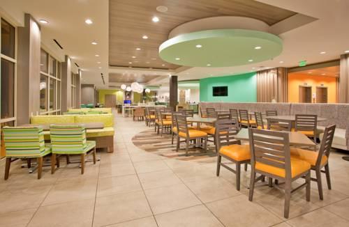 Holiday Inn Resort Fort Walton Beach in Fort Walton Beach FL 09