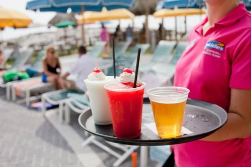 Holiday Inn Resort Fort Walton Beach in Fort Walton Beach FL 18