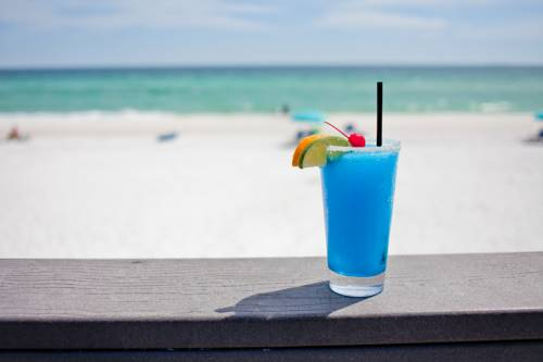 Holiday Inn Resort Fort Walton Beach in Fort Walton Beach FL 20