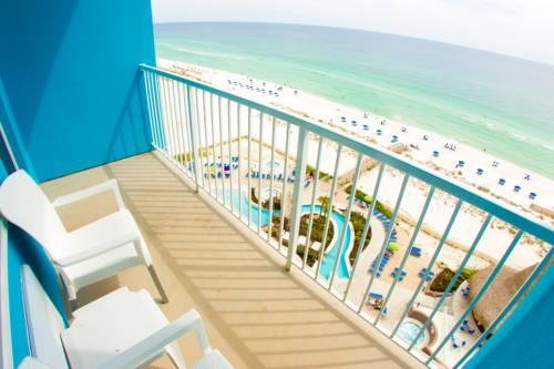 Holiday Inn Resort Pensacola Beach Gulf Front in Gulf Breeze FL 71