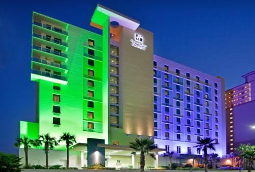 Holiday Inn Resort Pensacola Beach Gulf Front in Gulf Breeze FL 73
