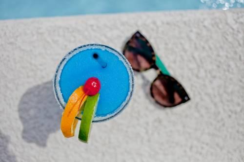Holiday Inn Resort Pensacola Beach Gulf Front in Gulf Breeze FL 79