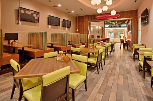 Holiday Inn Resort Pensacola Beach Gulf Front in Gulf Breeze FL 04