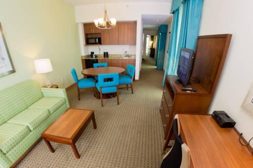 Holiday Inn Resort Pensacola Beach Gulf Front in Gulf Breeze FL 09