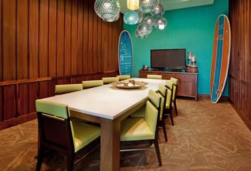 Holiday Inn Resort Pensacola Beach Gulf Front in Gulf Breeze FL 12