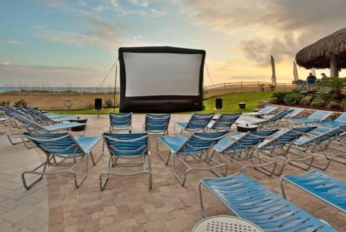 Holiday Inn Resort Pensacola Beach Gulf Front in Gulf Breeze FL 14