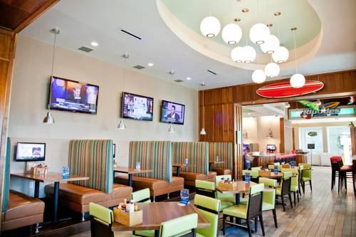 Holiday Inn Resort Pensacola Beach Gulf Front in Gulf Breeze FL 25