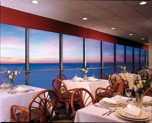 Holiday Inn Sarasota-Lido Beach in Sarasota FL 28