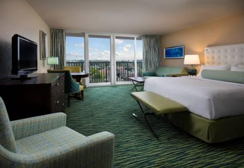 Holiday Inn Sarasota-Lido Beach in Sarasota FL 45