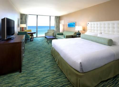 Holiday Inn Sarasota-Lido Beach in Sarasota FL 46