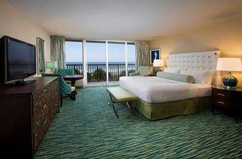 Holiday Inn Sarasota-Lido Beach in Sarasota FL 50