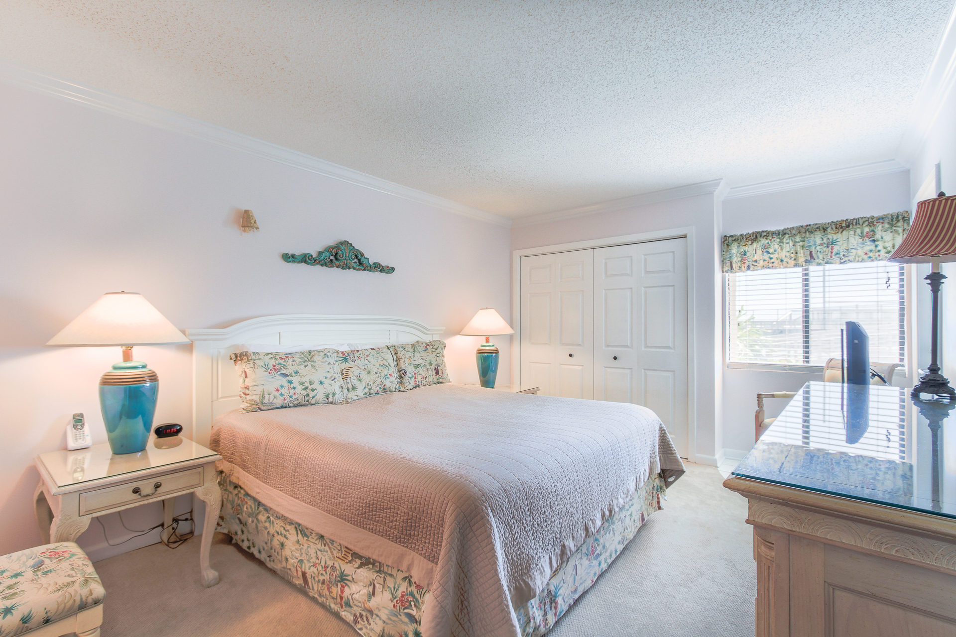 Holiday Surf & Racquet Club 104 Condo rental in Holiday Surf & Racquet Club in Destin Florida - #14
