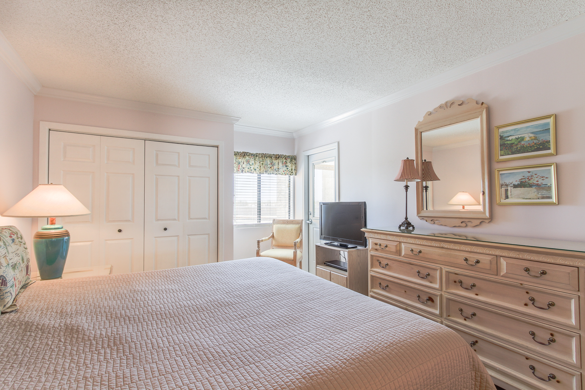 Holiday Surf & Racquet Club 104 Condo rental in Holiday Surf & Racquet Club in Destin Florida - #17