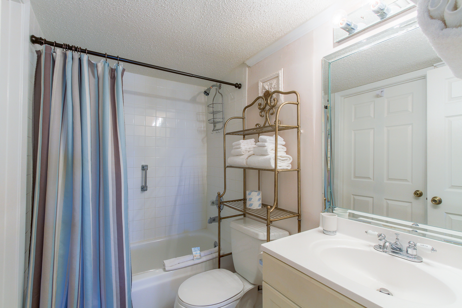 Holiday Surf & Racquet Club 104 Condo rental in Holiday Surf & Racquet Club in Destin Florida - #22