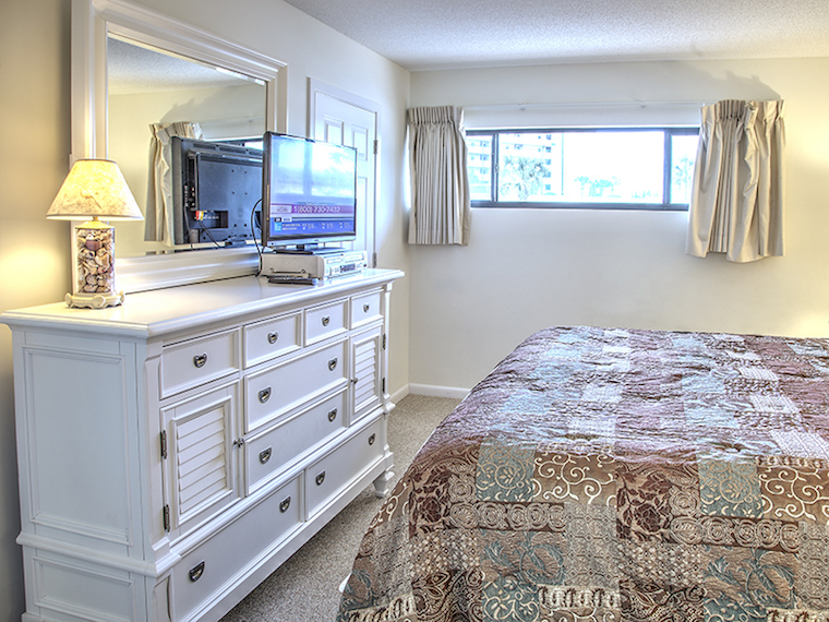 Holiday Surf & Racquet Club 106 Condo rental in Holiday Surf & Racquet Club in Destin Florida - #8