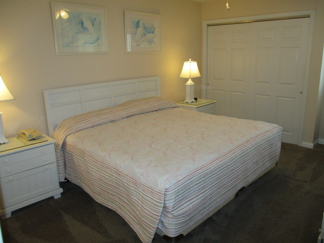 Holiday Surf & Racquet Club 107 Condo rental in Holiday Surf & Racquet Club in Destin Florida - #8