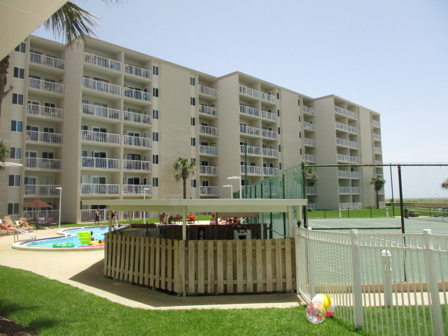 Holiday Surf & Racquet Club 107 Condo rental in Holiday Surf & Racquet Club in Destin Florida - #10