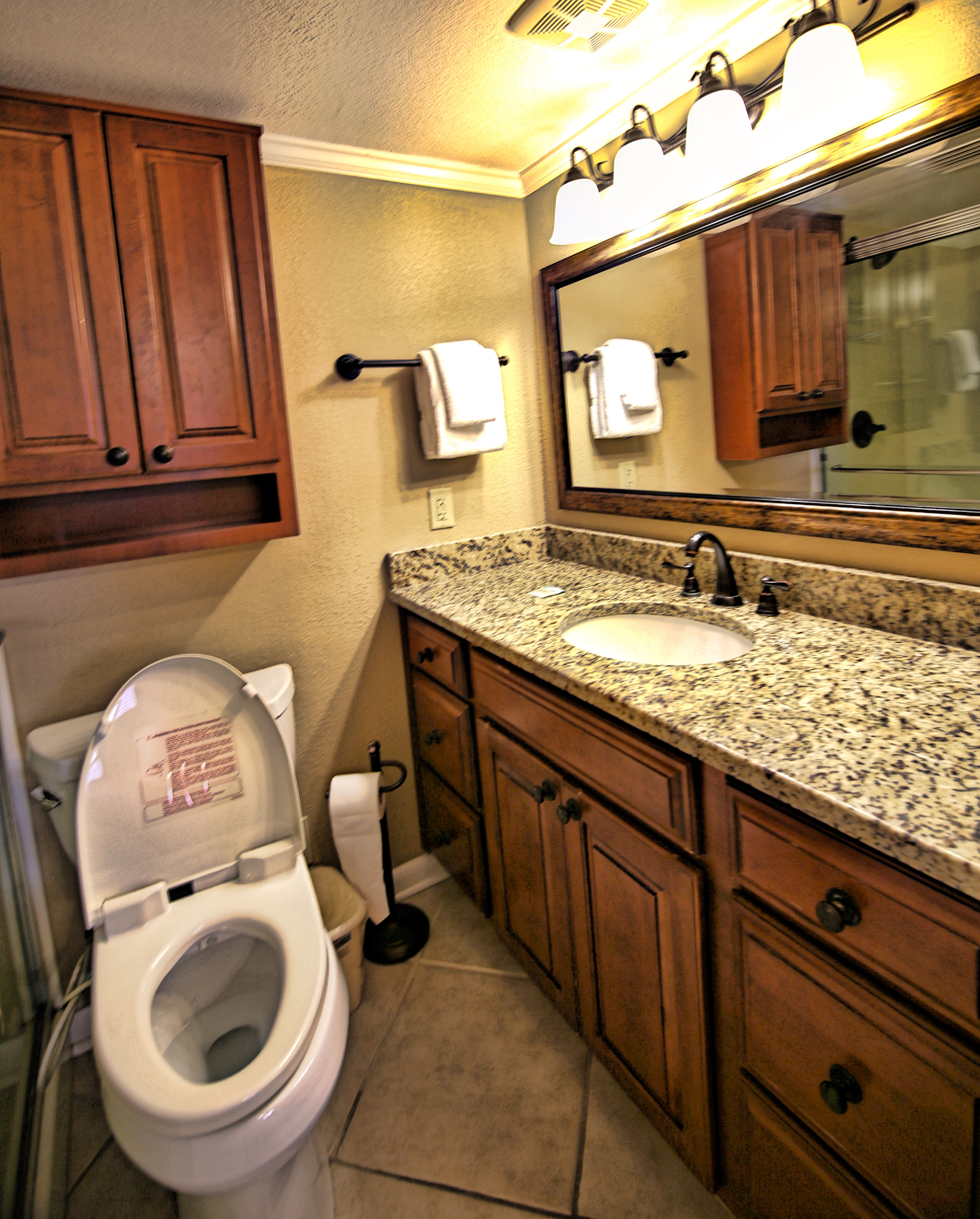 Holiday Surf & Racquet Club 113 Condo rental in Holiday Surf & Racquet Club in Destin Florida - #17