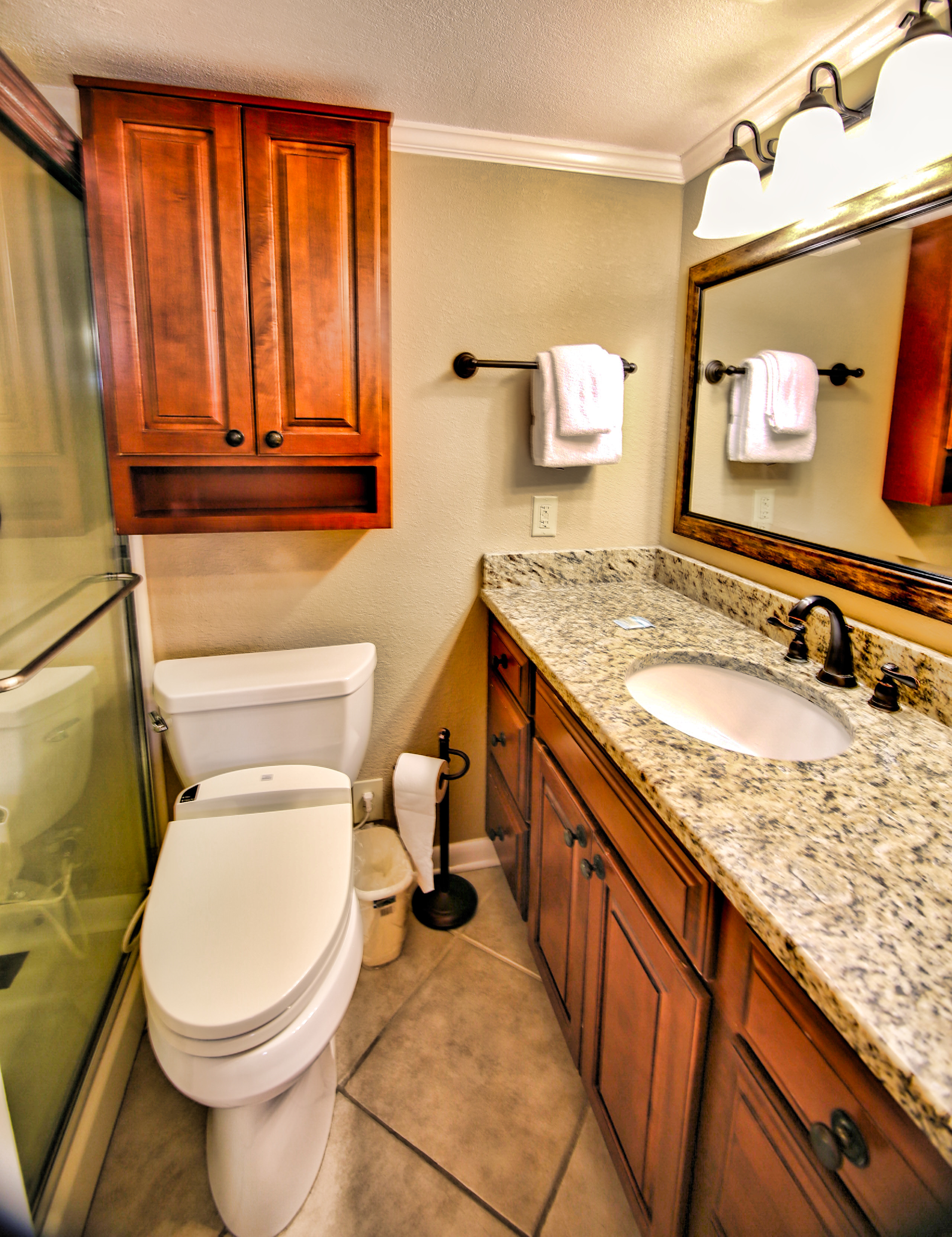 Holiday Surf & Racquet Club 113 Condo rental in Holiday Surf & Racquet Club in Destin Florida - #18